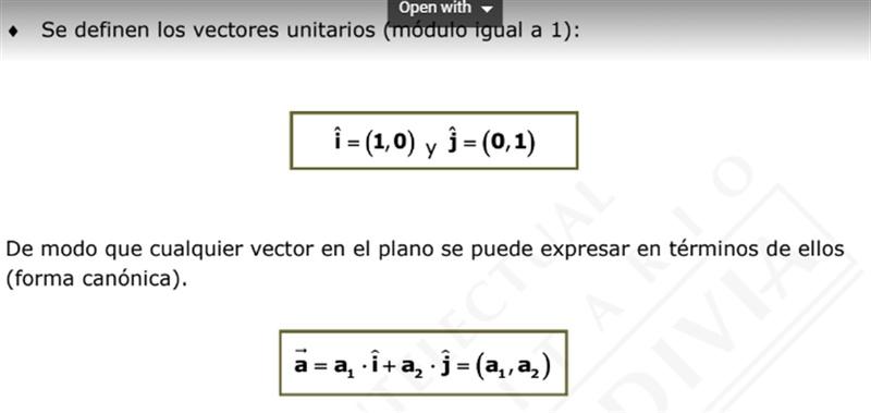 No entiendo la formula del segundo cuadrado :/