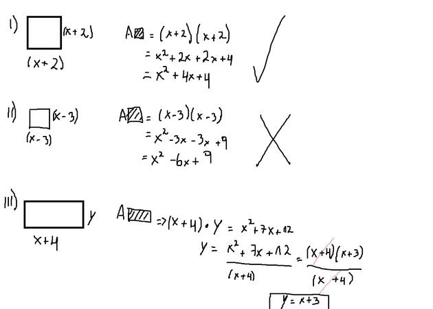 Cual es la solución de este ejercicio? hay algo que no me quedó claro pero no sé que es http://prntscr.com/d57z21