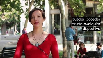 RESOLUCIÓN MODELO PSU MATEMÁTICA ADMISIÓN 2018
