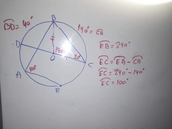 Profe, la alternativa es b, pero para mí la II es falsa, por tanto sería a, en que estoy fallando? (La 47)