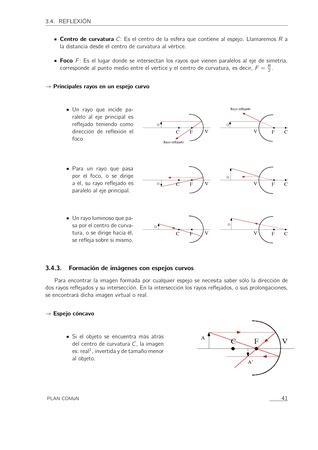 Profe para fines psu, es necesario aprenderse todas las dimensiones de la imagen formada dependiendo de la distancia del objeto con el foco?