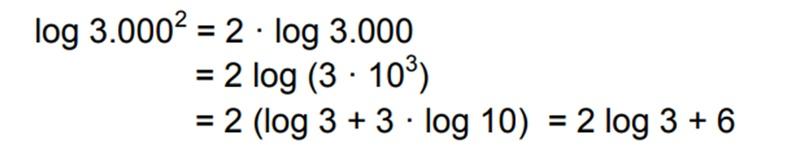 Esta es la imagen de la resolucion de la pregunta 14 de Log :c