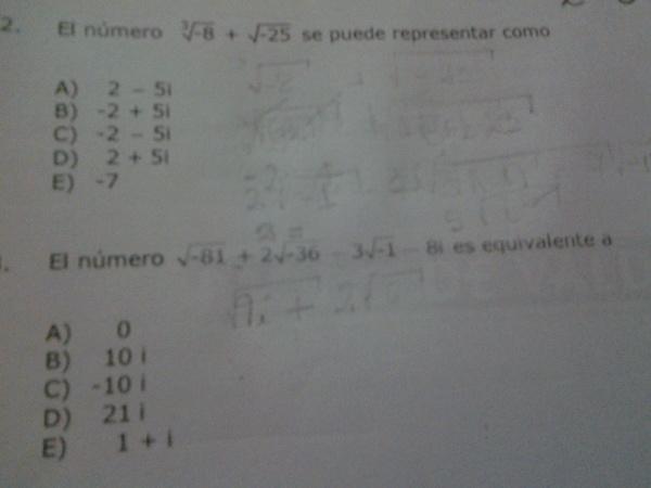 Como puedo resolver la pregunta 2 y 3? D:! AYUDA