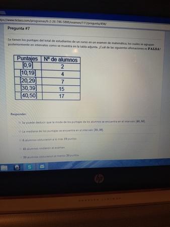 Alguien me podría explicar la respuesta de este ejercicio por favor?