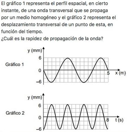 del capitulo propagación de una onda como se hace el ejercicio 12?