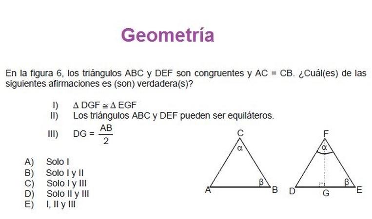 Una pregunta por que es la e y la c? No se supone que el triángulo ABC sería iscoceles al tener 2 ángulos beta y uno alpha?