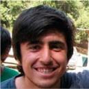 Jonathan Meneses