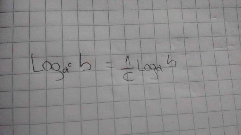 Profesor le quería consultar si este paso siempre funciona cuando una base esta elevada