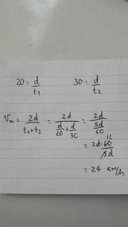 Ayuda con este ejercicio,no entiendo por que es 24(?) ,es el ejercicio 15