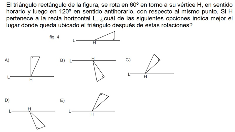 Necesito ayuda para resolver este ejercicio;c debe darme la alternativa C